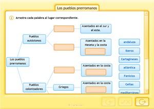 external image edadantigua_repaso02.jpg?w=600