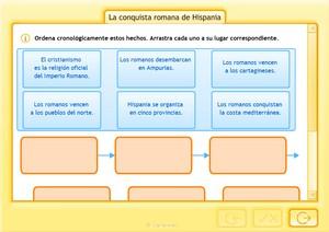 external image edadantigua_repaso03.jpg?w=600
