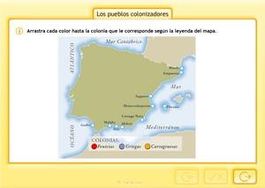 external image edaddantigua_iberosceltasycolonizadores02.jpg?w=600