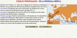 external image edaddantigua_iberosceltasycolonizadores04.jpg?w=600