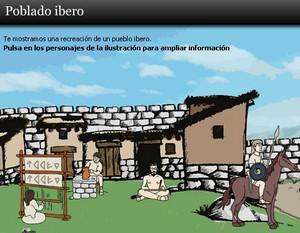 external image edaddantigua_iberosceltasycolonizadores05.jpg?w=600