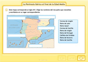 external image edadmedia_elfinaldelaedadmedia02.jpg?w=600