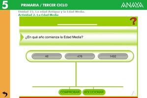 external image edadmedia_repaso06.jpg?w=600