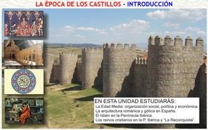 external image edadmedia_repaso08.jpg?w=600