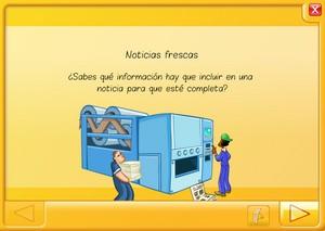 external image escritura_lanoticia01.jpg?w=600