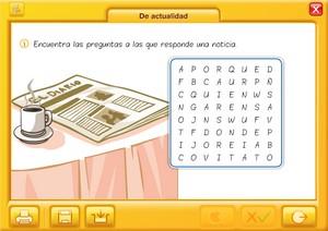 external image escritura_lanoticia02.jpg?w=600