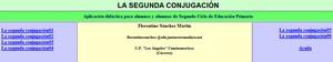external image gramatica_lasegundaconjugacion03.jpg?w=600