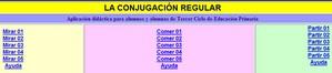 external image gramatica_lasegundaconjugacion04.jpg?w=600