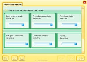 external image gramatica_lostiemposverbales02.jpg?w=600