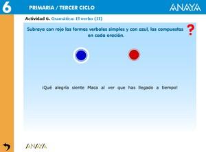 external image gramatica_lostiemposverbales05.jpg?w=600