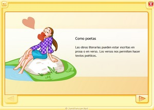 external image literatura_clasesdeversos_lorca01.jpg?w=600