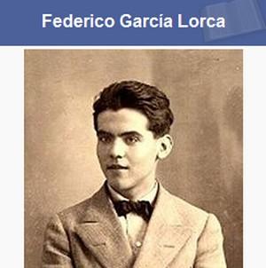 external image literatura_clasesdeversos_lorca02.jpg?w=600