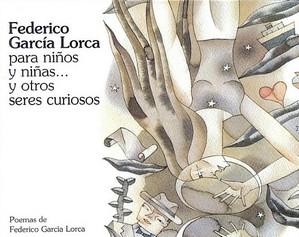 external image literatura_clasesdeversos_lorca03.jpg?w=600