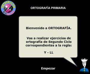 external image ortografia_palabrasconll03.jpg?w=600