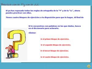 external image ortografia_palabrasconll05.jpg?w=600