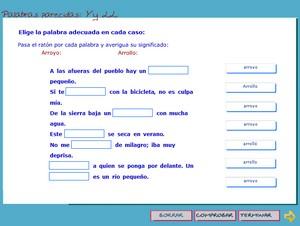 external image ortografia_palabrasconll06.jpg?w=600