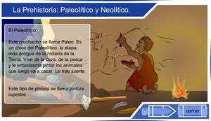 external image prehistoria_repaso13.jpg?w=600