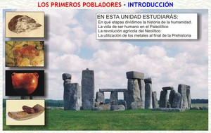 external image prehistoria_repaso14.jpg?w=600