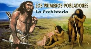 external image prehistoria_repaso15.jpg?w=600