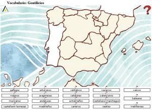external image vocabulario_gentilicios01.jpg?w=600