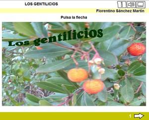 external image vocabulario_gentilicios06.jpg?w=600
