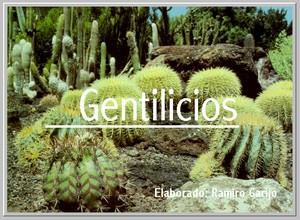 external image vocabulario_gentilicios08.jpg?w=600