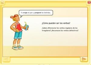 external image gramatica_clasesdeverbos01.jpg?w=600