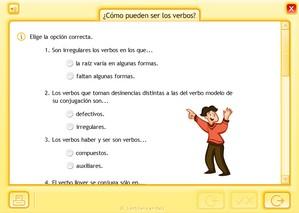 external image gramatica_clasesdeverbos04.jpg?w=600