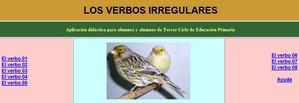 external image gramatica_clasesdeverbos09.jpg?w=600