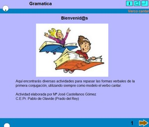 external image gramatica_laprimeraconjugacion02.jpg?w=600