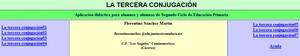 external image gramatica_laterceraconjugacion03.jpg?w=600