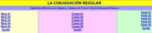 external image gramatica_laterceraconjugacion04.jpg?w=600
