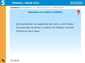 external image literatura_losrecursosliterariosimiguelhernandez03.jpg?w=600