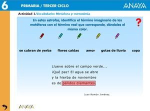 external image literatura_losrecursosliterariosimiguelhernandez04.jpg?w=600