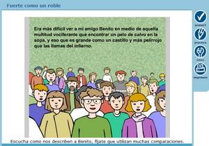 external image literatura_losrecursosliterariosimiguelhernandez06.jpg?w=600