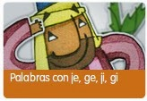 http://www.e-vocacion.es/files/html/297149/data/ES/RECURSOS/actividades/07/05/visor.html