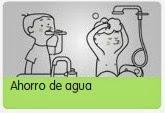 http://www.e-vocacion.es/files/html/351296/data/ES/RECURSOS/actividades/07/04/visor.html