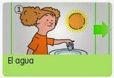 http://www.e-vocacion.es/files/html/351296/data/ES/RECURSOS/actividades/07/02/visor.html