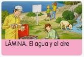 http://www.e-vocacion.es/files/html/351296/data/ES/RECURSOS/actividades/07/01/visor.html