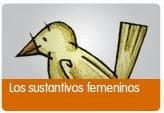 http://www.e-vocacion.es/files/html/297149/data/ES/RECURSOS/actividades/07/04/visor.html