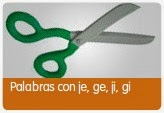 http://www.e-vocacion.es/files/html/297149/data/ES/RECURSOS/actividades/07/06/visor.html