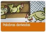 http://www.e-vocacion.es/files/html/297149/data/ES/RECURSOS/actividades/07/02/visor.html