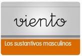 http://www.e-vocacion.es/files/html/297149/data/ES/RECURSOS/actividades/07/03/visor.html