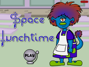 http://www.fun4thebrain.com/multiplication/alienLunchMult.swf