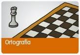 http://www.e-vocacion.es/files/html/297149/data/ES/RECURSOS/actividades/07/07/visor.html