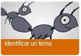 http://www.e-vocacion.es/files/html/297149/data/ES/RECURSOS/actividades/07/08/visor.html