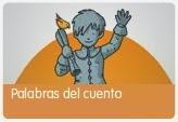http://www.e-vocacion.es/files/html/297149/data/ES/RECURSOS/actividades/07/01/visor.html